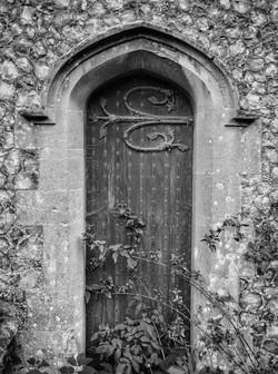 14. St Peter, Crostwick