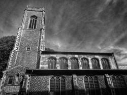 3. St George, Norwich
