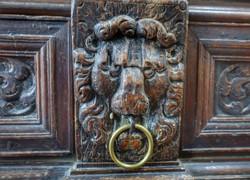 12. St Edmund, Costessey