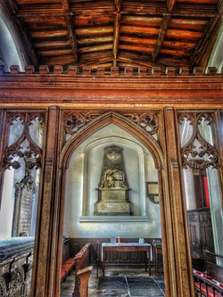 13. St George, Norwich