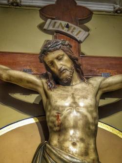 16. St Mary's, Great Yarmouth