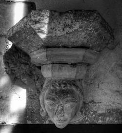 16.  St Mary, Stalham
