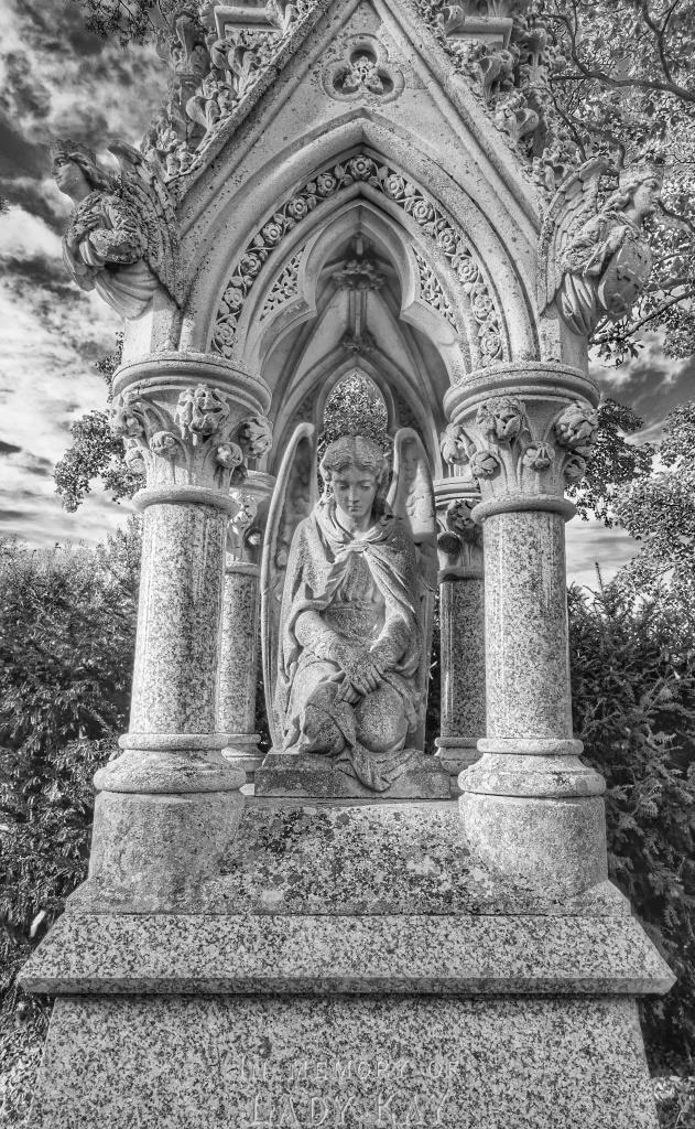 35. St Peter & St Paul, Brockdish
