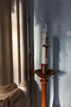 23. Thorpe St Andrew Parish Church