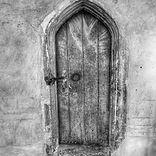 26th. St Mary's Worstead.jpeg