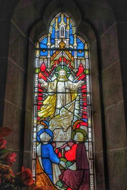 10. St Andrew, Callander