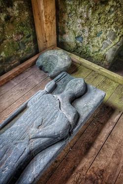 14. St Columba's, Stornoway