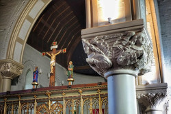10. Thorpe St Andrew Parish Church
