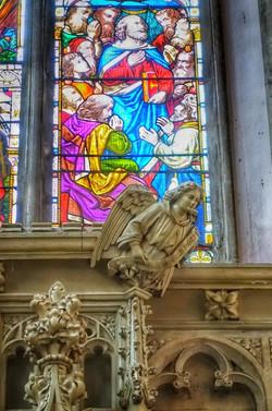 19. St Andrew, Norwich