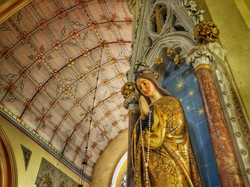 19. St Mary's, Great Yarmouth