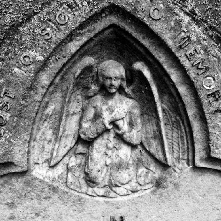 10. gravestone detail