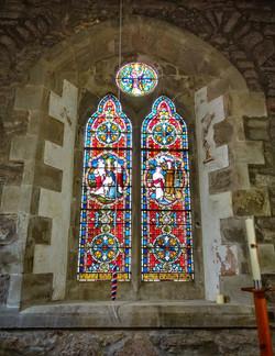 7. St Andrew, Callander