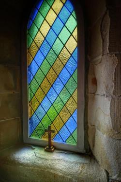 5. St John's Cathedral, Oban