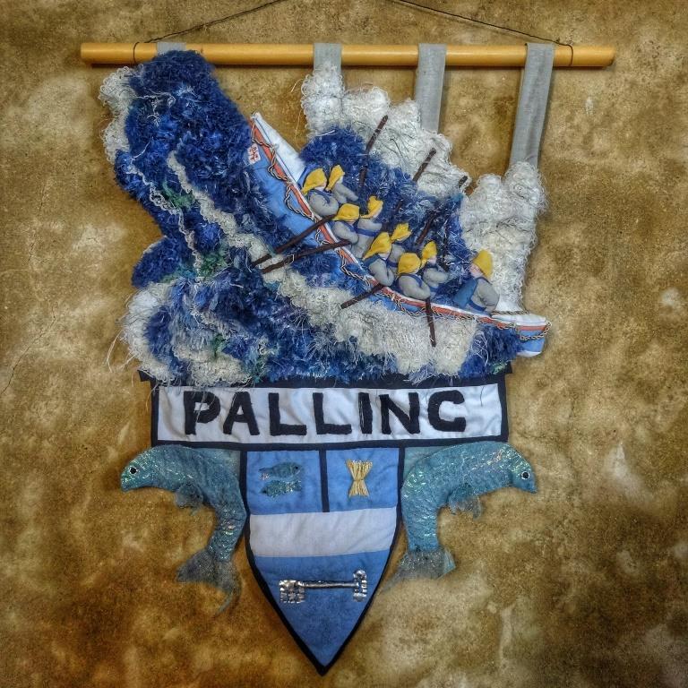 7. St Margaret, Sea Palling