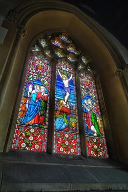 27. St Peter & St Paul, Brockdish
