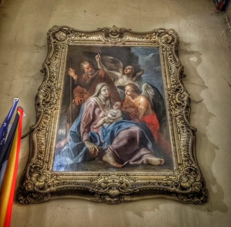 20. St Mary's, Great Yarmouth