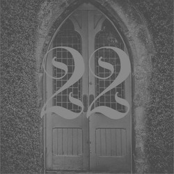 22. FK17 8AL -St Andrews @ Callandar