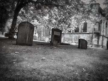 Graveyard - Edit.jpg