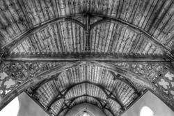 10. St Mary, Arminghall