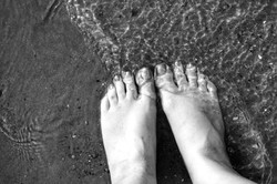 Sea Palling (4)