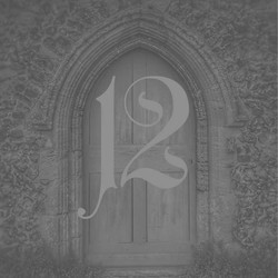 12th. NR12 8YS - St Lawrence @ Beeston