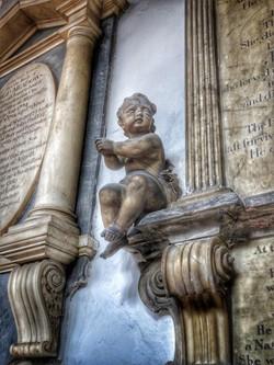15. memorial detail