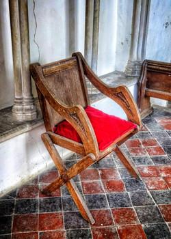 6. St Peter & St Paul, Shropham