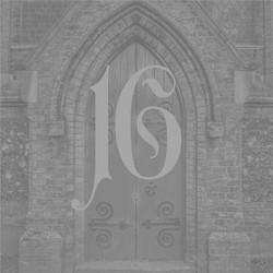 16th. Christ Church @ New Catton