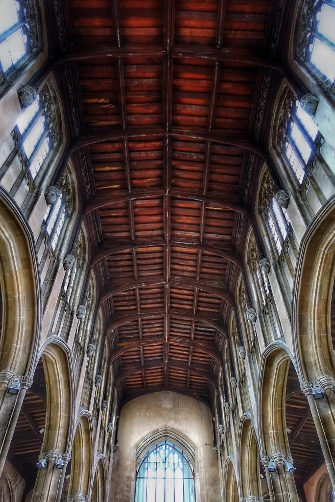 11. St Andrew, Norwich