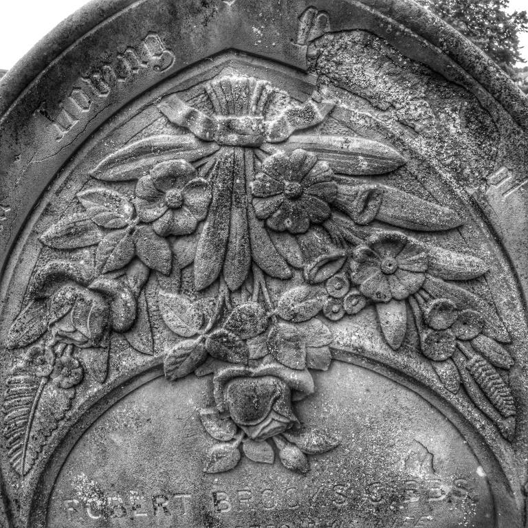 37. St Mary, Worstead