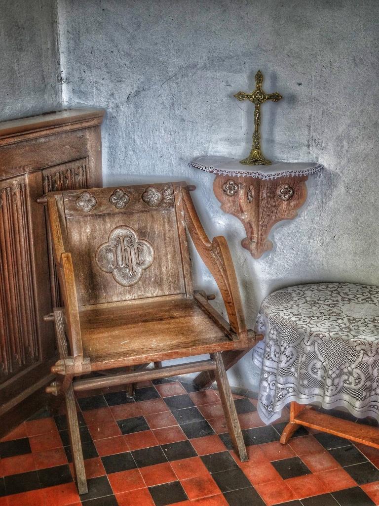 10. St Peter, Hoveton