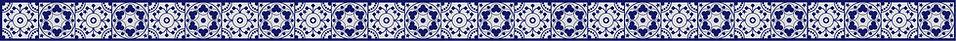 Tile run - BLUE - MASTER.jpg