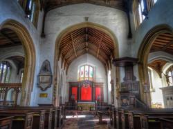 16. St George, Norwich
