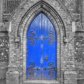 16th. Christ Church @ New Catton.jpg