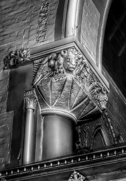 15. Thorpe St Andrew Parish Church