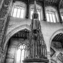 23. Font cover