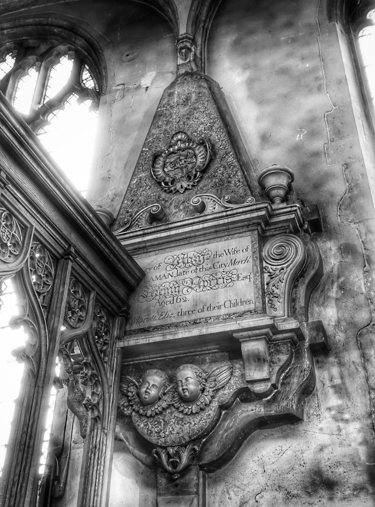 26. St Andrew, Norwich