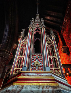 26. Font cover