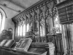 9. St John, Coltishall