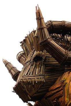 Wicker Man - Head.png