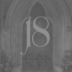 18th. NR14 7QH - Framlingham Pigot