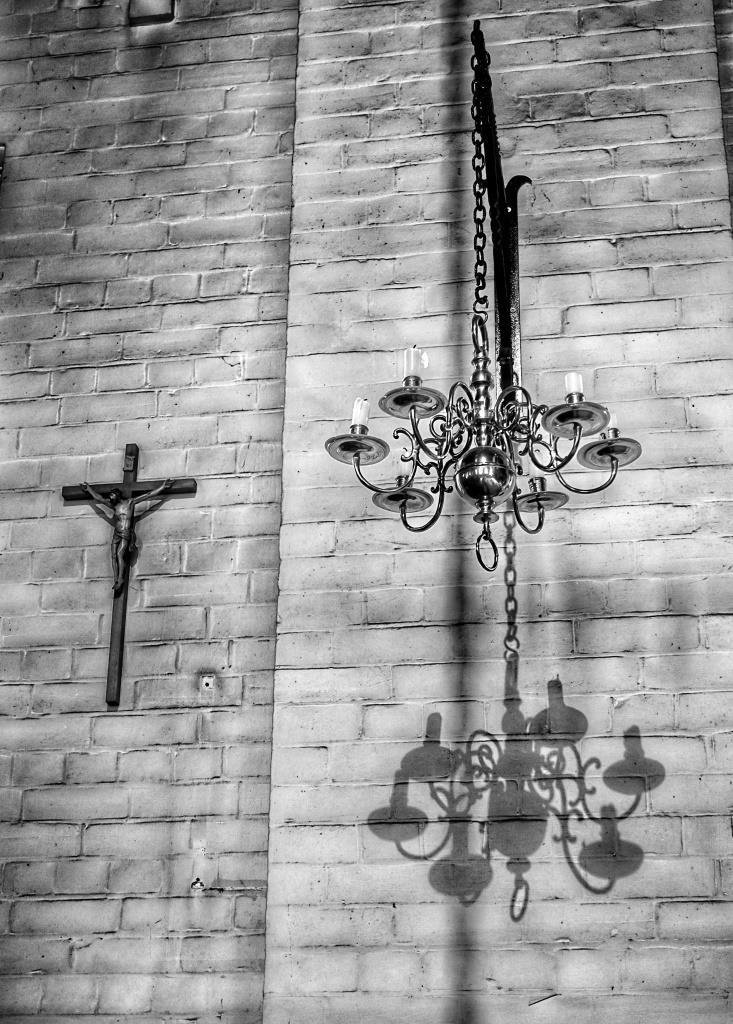 16. Thorpe St Andrew Parish Church