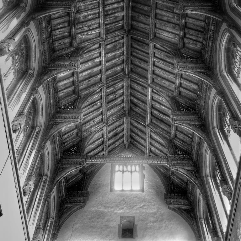15. St Peter & St Paul, East Harling
