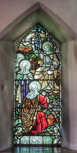 15. St Andrew, Callander