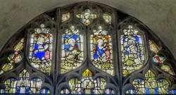 22. St Margaret, Stratton Strawless