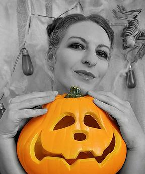 Pumpkin- Edit.jpg