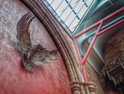 22. St John's Cathedral, Oban