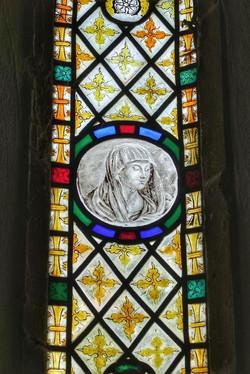 23. St Peter & St Paul, Brockdish