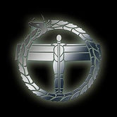 OWNE - Logo.jpg