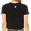 Thumbnail: TAP BESTIES CROPPED T-SHIRT